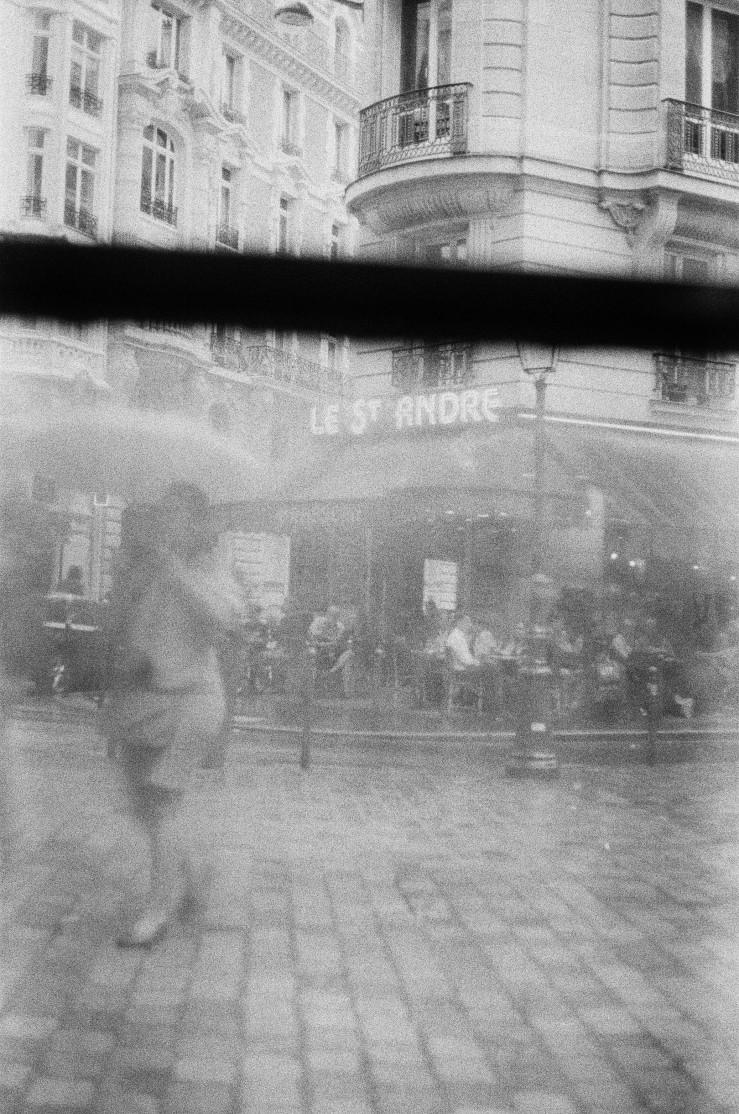 paris_05