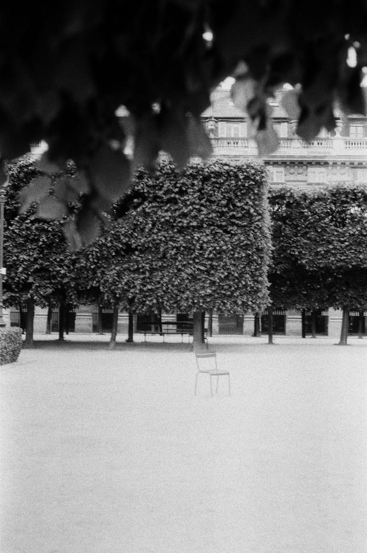 paris_08