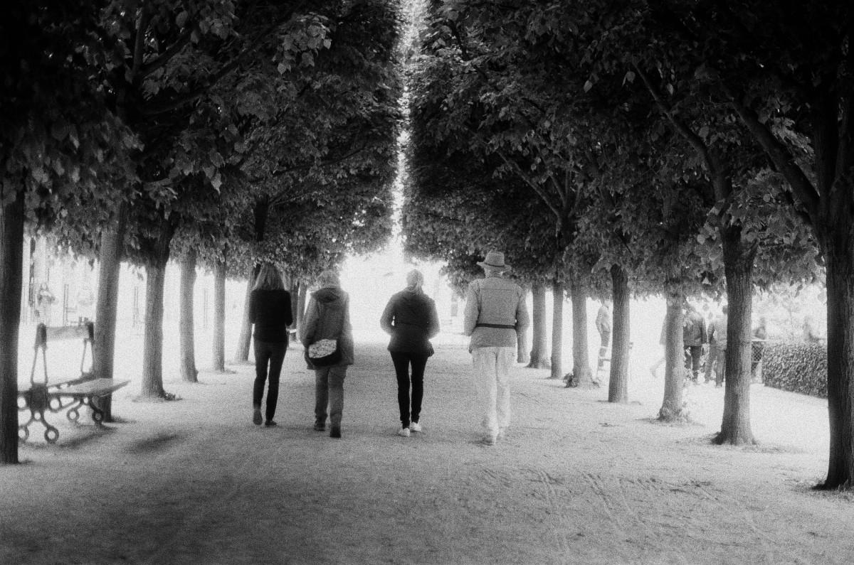 paris_09